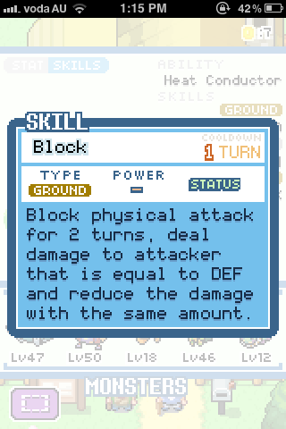 File:Teslith skill3.PNG