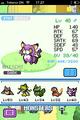 Thumbnail for version as of 15:56, September 26, 2012