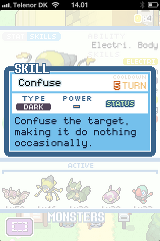 File:Tentric skill5.PNG