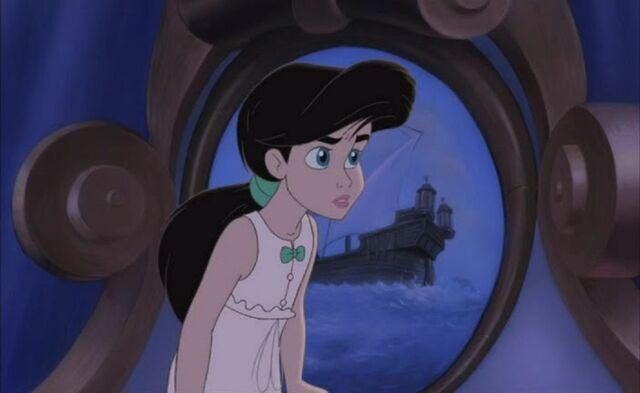 File:Little Mermaid 2 The Arguement (38).jpg