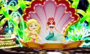 The Little Mermaid DF - DMW2 01