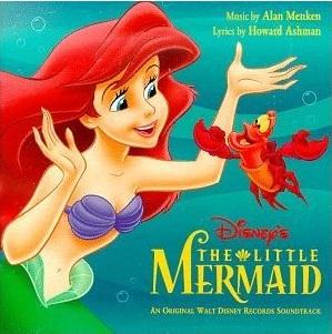 File:The Little Mermaid 1997 Cover.jpg
