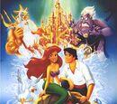 The Little Mermaid (film)