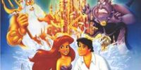The Little Mermaid (film)