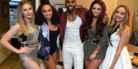 Jason Derulo/Gallery