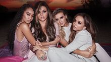 Little-mix-glory-days-album-photoshoot-2016-4