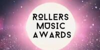 Rollers Music Awards