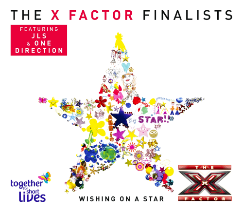 File:The X Factor UK 2011 Finalists- Wishing on a Star (ft JLS and One Direction).png