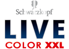Logo live-color-xxl