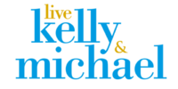 Live! with Kelly and Michael