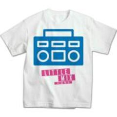 Jesy Logo Kids T-Shirt<font size=