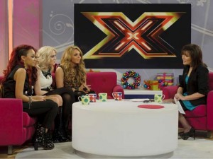 File:11140 00001b482 2f41 orh225w300 Little-Mix-and-Lorraine.jpg