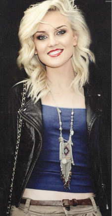 File:Perrieedwards.png