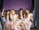 Little-mix-glory-days-album-photoshoot-2016-2
