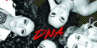 DNA (song)