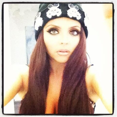 File:Jesy nelson by littlemixfans-d5mt2wv.jpg