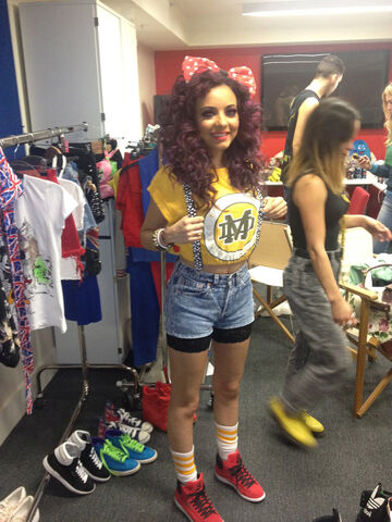 File:Jade Thirlwall.jpg