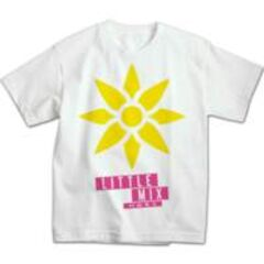Perrie Logo Kids T-Shirt<font size=
