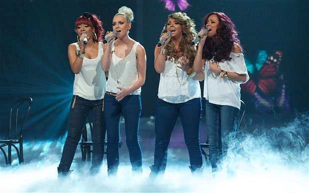 File:XFactor-Little-Mix 2067694b.jpg