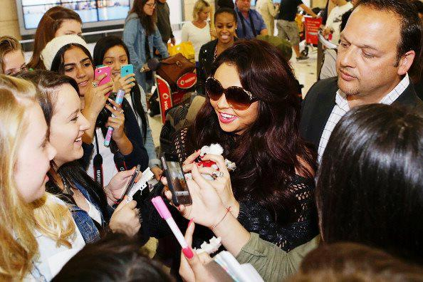 File:Jesy with fans by littlemixfans-d5jbv36.jpg
