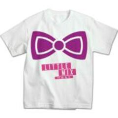 Jade Logo Kids T-Shirt<font size=