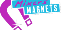 Mixers Magnets