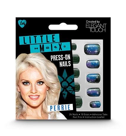 File:Nails-Perrie.jpg