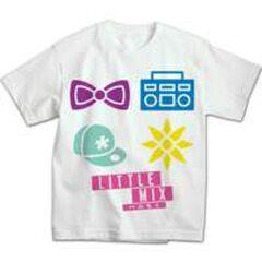 Logos Kids T-Shirt<font size=