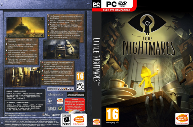 File:Little Nightmare-1.png