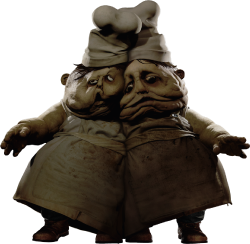 File:250px-The Twin Chefs.png