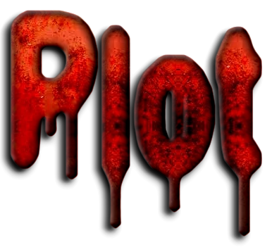 File:3d horror text effect (2).png