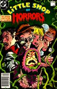 Comic01-580x902