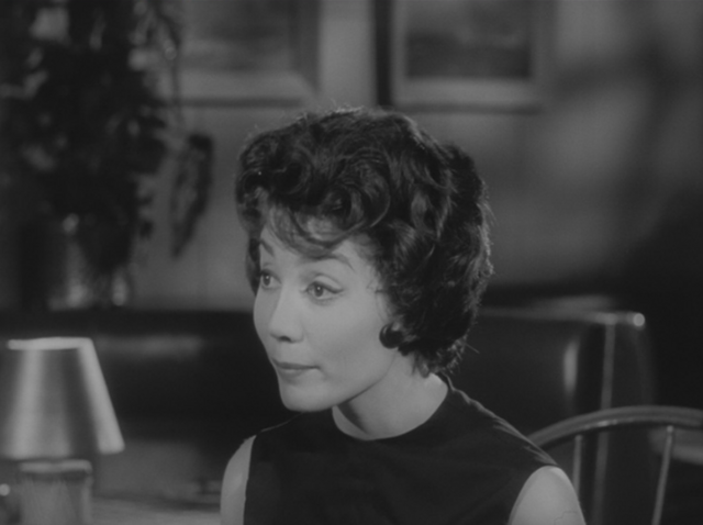 File:800px-Jackie Joseph as Audrey Fulquard.png