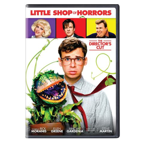 File:Little Shop of Horrors (Director's Cut).jpg