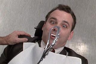 File:Dentist.jpg