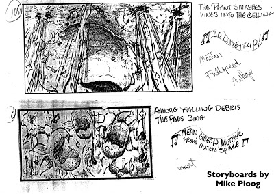 File:Storyboards 4a.jpg
