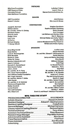 File:Playbill6.jpg