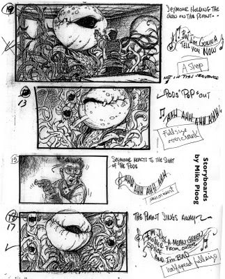 File:Storyboards 3a.jpg