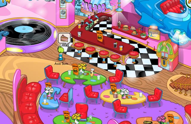File:Moonrock Cafe Inside.png