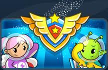 File:Little Space heroes get a membership.jpg