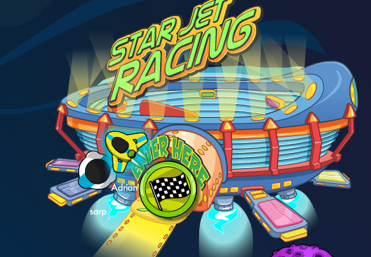 File:Space Racing.png