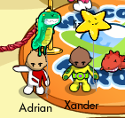 File:Xander and Adrian2.png