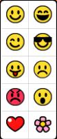 File:Emotes.png