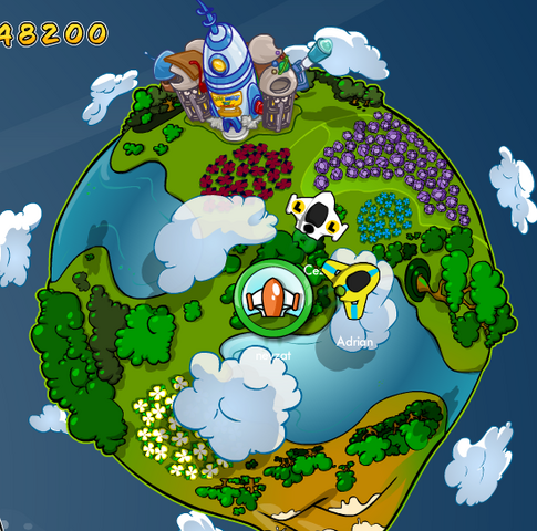File:Heroes Homeworld.png