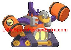 File:Smashbot.png