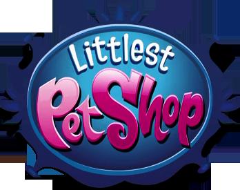 New lps logo