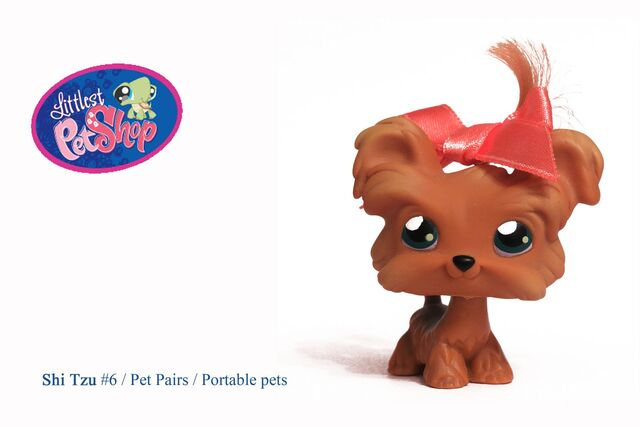 File:Littlest Pet Shop -6.jpg