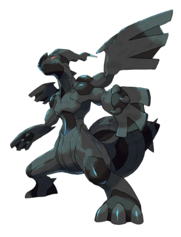 File:458px-Zekrom.png