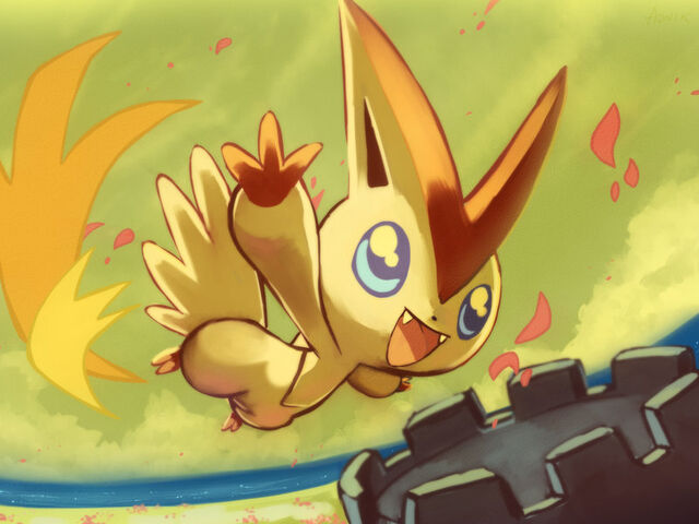 File:Victini by aonik-d2zoohz.jpg