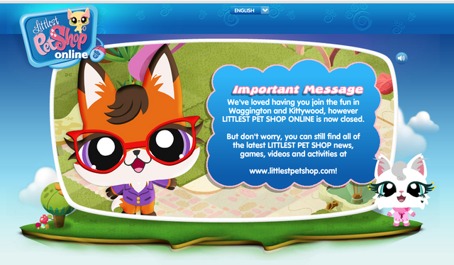 File:LPSO Closed Message.png